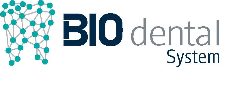 biodental system logo